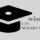 Pembagian Toga Dan Kartu Alumni
