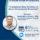 """Webinar """"Peningkatan Mutu Penulisan di Jurnal Internasional Bereputasi"""""""